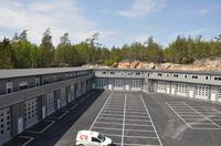 Brf Ekobacken Företagsby